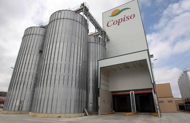 La mayor empresa soriana, COPISO, impulsa su crecimiento con 10 millones de euros de inversión