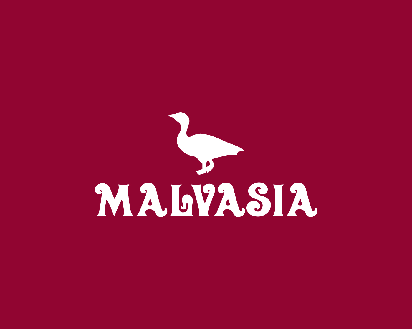 MALVASÍA: ALAS A LA EXPORTACIÓN