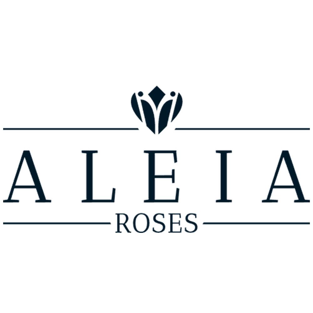 ALEIA ROSES: ECOEFICIENCIA EN 80 PÉTALOS