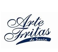 ARTEFRITAS (PROD. UGARSA SLU)