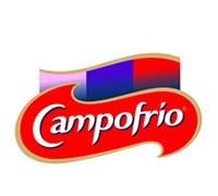 CAMPOFRÍO FOOD GROUP S.A.