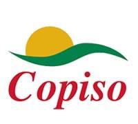 COPISO SORIA, SOC. COOPERATIVA