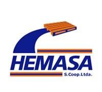 HEMASA SOC. COOPERATIVA