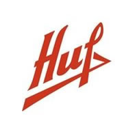 HUF ESPAÑA S.A.