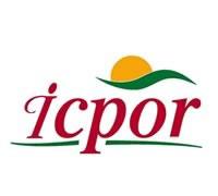 ICPOR SORIA S.L.