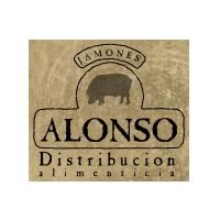 COMERCIAL JAMONES ALONSO S.L.