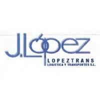 LOPEZTRANS LOG. Y TRANSPORTES S.L.