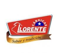 CÁRNICAS LLORENTE S.L.