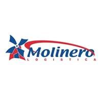 MOLINERO LOGÍSTICA S.L.