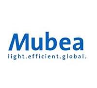 MUBEA IBERIA S.A.U.