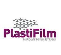 PLASTIFILM (PATRIA PLAST S.L.)