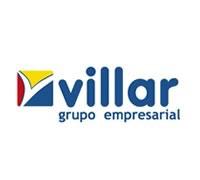 SEÑALIZACIONES VILLAR S.A.