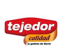 GALLETAS TEJEDOR S.L.