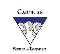 CÁRNICAS SIERRA DE TORANZO S.L.