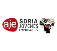 AJE: Asociación de Jóvenes Empresarios y Emprendedores de Soria