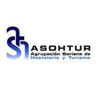 ASOTHUR: Agrupación Soriana de Hostelería y Turismo