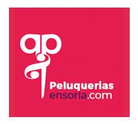Asociación Profesional Provincial de Peluquerías de Soria