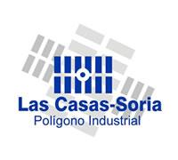 Asociación de Empresas del Polígono Industrial de Las Casas