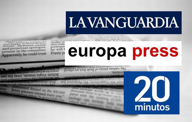 Soria se posiciona como destino de excelencia para la inversión