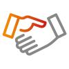 Invest in Soria: Ayudas y subvenciones