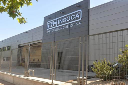 El sector de Papel y Cartón se refuerza en Soria: Cartonajes Izquierdo-Insoca invierte 25 millones de euros en un almacén inteligente.